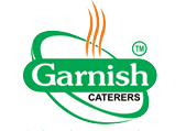 Garnish Catering Service