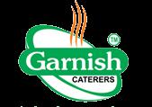 Garnish Catering Service